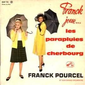Discussion sur l' Etoile de TF1 du 5 mai 2014 - Page 6 Les-Parapluies-De-Cherbourg-C-Deneuve-On-Sleeve-45-Tours-588101030_ML