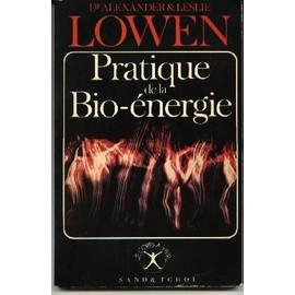 Livres PDF à nouveau disponibles Lowen-Alexander-Et-Leslie-Pratique-De-La-Bio-Energie-Livre-70457430_ML