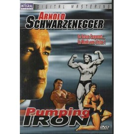 Vos achats support novembre 2012 - Page 2 Pumping-Iron-DVD-Zone-2-37526130_ML