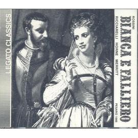 Rossini : opéras & musique religieuse - Page 4 Rossini-Bianca-E-Falliero-Horne-Ricciarelli-Merritt-Renzetti-Tancredi-Aix-En-Provence-1981-Extraits-Cassettes-Mini-disques-Laser-disques-259088577_ML
