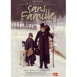 Liste des séries animées qui ont fait l'objet d'un film Sans-Famille-DVD-Zone-2-876842994_ML
