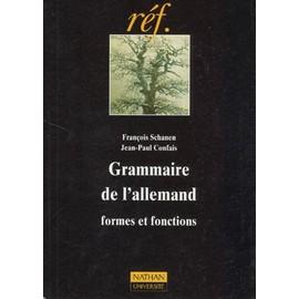 Allemand - question concernant le passif Schanen-Grammaire-De-L-allemand-Formes-Et-Fonctions-Livre-422019630_ML