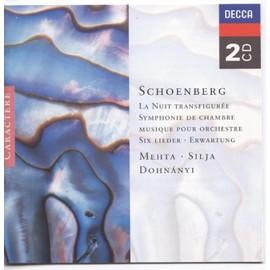 Disques disposant d'un livret traduit en français - Page 9 Schoenberg-Arnold-Nuit-Transfiguree-Symph-De-Chambre-Var-Pour-Orch-Cleveland-Los-Angeles-Dohnanyi-Mehta-CD-Album-825648263_ML