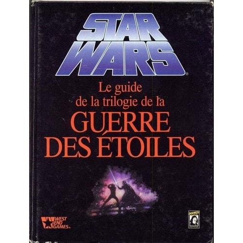 Star wars - Le retour du réveil de la force (avec spoiler) - Page 3 Star-Wars-Descartes-340530190_L