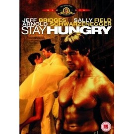 Vos achats support novembre 2012 - Page 2 Stay-Hungry-DVD-Zone-1-834910741_ML