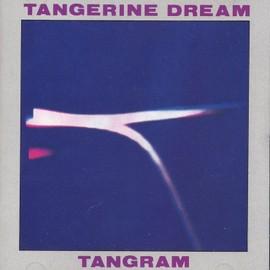 Nos achats de cd  - Page 2 Tangerine-Dream-Tangram-CD-Album-294503272_ML