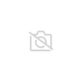 Et Satan ? Tondriau-J-Villeneuve-Roland-Dictionnaire-Du-Diable-Et-De-La-Demonologie-Livre-663327486_ML