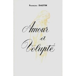 Images Zen - Page 3 Amour-et-volupte-dessins-de-charoy-de-dastin-francois-livre-891171529_ML