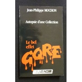 """GORE, dissection d'une collection"" David Didelot - Artus  Autopsie-d-une-collection-le-bel-effet-gore-de-mochon-jean-philippe-920233708_ML"