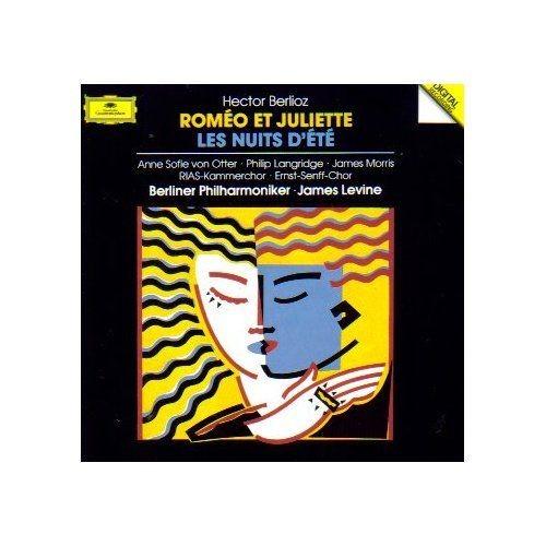 Quizz Pochettes, pour discophiles - Page 2 Berlioz-romeo-et-juliette-les-nuits-d-ete-levine-anne-sophie-von-otter-philip-langridge-other-1006707155_L