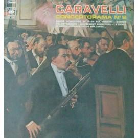 Quand le classique se fait la malle - Page 3 Caravelli-concertorama-n-2-caravelli-964202947_ML