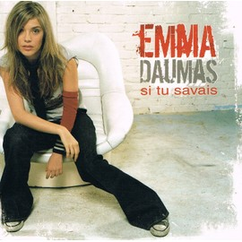 Biographie Emma-daumas-si-tu-savais-single-949366846_ML