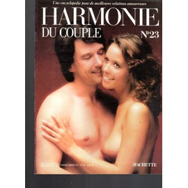 vous jouiez à quoi ? Harmonie-du-couple-n-23-revue-865545843_ML