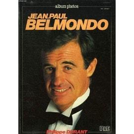 Jean-Paul Belmondo - Page 2 Jean-paul-belmondo-de-philippe-durant-885874183_ML