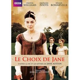 Jane Austen : les DVD disponibles Le-choix-de-jane-de-jeremy-lovering-931126850_ML
