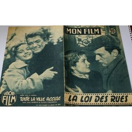 La Loi des rues - Page 2 Mon-film-528-la-loi-des-rues-jean-louis-trintignant-josette-arno-j-marais-e-choureau-890799081_ML