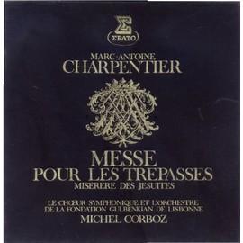 Ces disques rares qu'on rêverait d'acquérir... - Page 2 Mparc-antoine-charpentier-messe-pour-les-trepasses-a-8-voix-double-choeur-et-quatre-parties-instrumentales-miserere-des-jesuites-a-6-voix-et-deux-parties-instrumentales-erato-stu-70765-6-karine-rosa-jennifer-smith-hanna-schaer-john-elwes-fernando-serafim-philippe-huttenlocher-michel-brodard-michel-corboz-979806803_ML