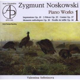 Compositeurs jamais ou très très peu enregistrés - Page 3 Noskowski-zygmunt-impressions-opus-29-3-pieces-opus-35-cd-album-905353749_ML