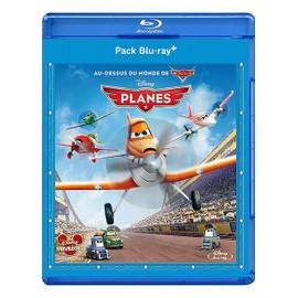 Bizarre la politique Disney sur leur Pack+... Planes-pack-blu-ray-de-klay-hall-972917748_ML