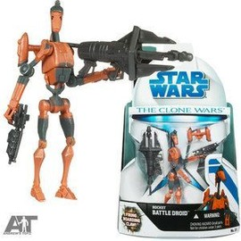 Collection n°132 - mfa91 - Collection MAJ 22 mars 15 page 26 - Page 14 Star-wars-the-clone-wars-hasbro-rocket-battle-droid-n-25-87958-87638-923439921_ML