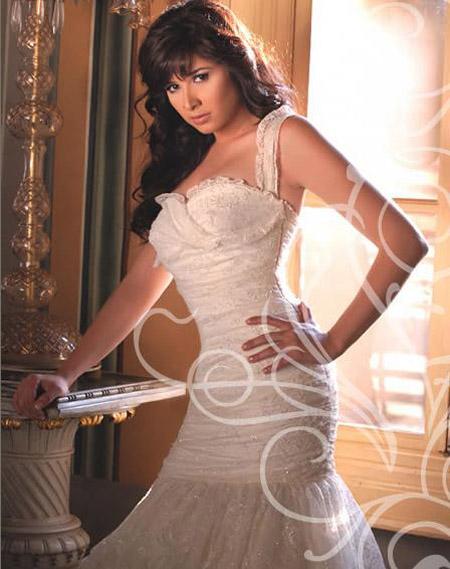 فساتين زفاف 06-14-07_yasmin03tl3