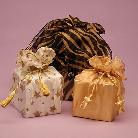 مبروك زواج عاشقة لأحلامي Wrap-silk-many