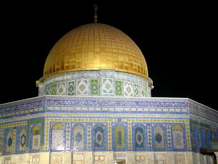 تقرير مصور حتي تظل القدس بالقلب 26