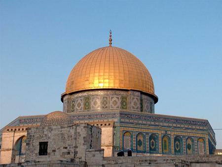 تقرير مصور حتي تظل القدس بالقلب 2_6