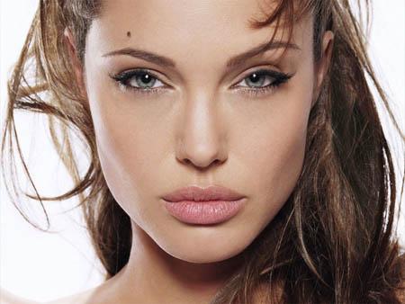 انجلينا جولي Angelina_jolie_wallpaper_1024x768
