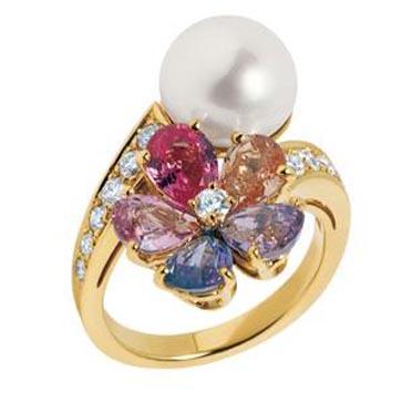 مجوهرات رائعة  JW_Bulgari_Ring_Sapphire-Flower_AN853428