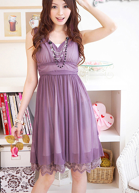 اجمل البوم صور ملابس للفتيات .. الالوان جذابة QVE09352