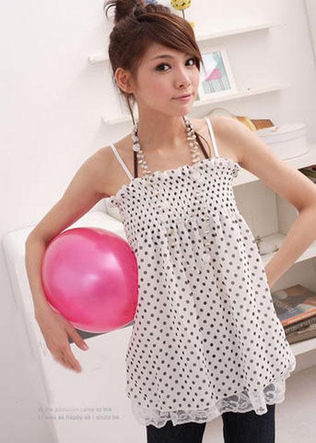اجمل البوم صور ملابس للفتيات .. الالوان جذابة Gcu08763