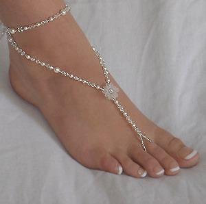 اكسسوارات لجمال قدميكى على زوقى 280a2e6f94