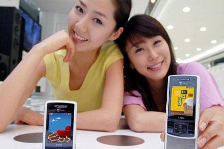 شركة LG تطلق هاتفها الجديد بالاضاءة الخلفية T_09196fda-1008-42fa-bfa8-f8b7766aefc2