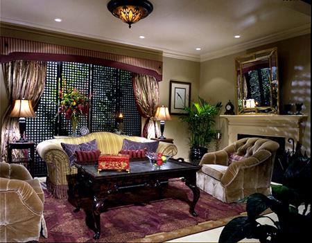 منزل رائع وجريء بالوانه وديكوراته .. البوم صور !! Get-4-2008-adhgien99se