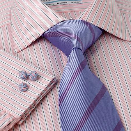 الطرق المختلفه لربط الكرافته او ربطة العنق T6