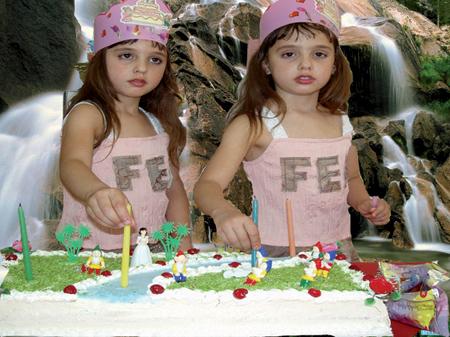 صور لاطفال .. صلوا ع النبي 14_10