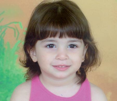 صور لاطفال .. صلوا ع النبي 16_9