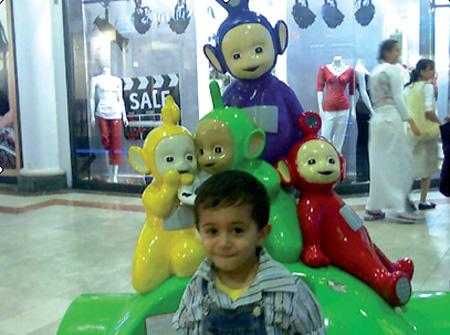 صور لاطفال .. صلوا ع النبي 1_22