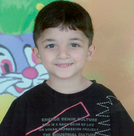 صور لاطفال .. صلوا ع النبي 6_15