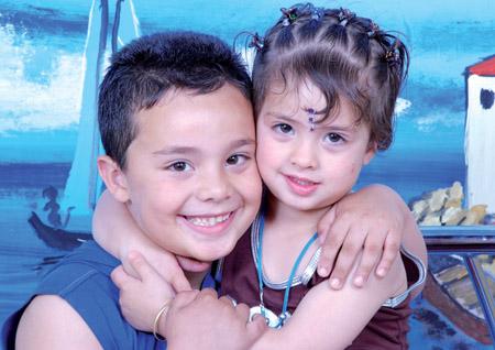 صور لاطفال .. صلوا ع النبي 7_14