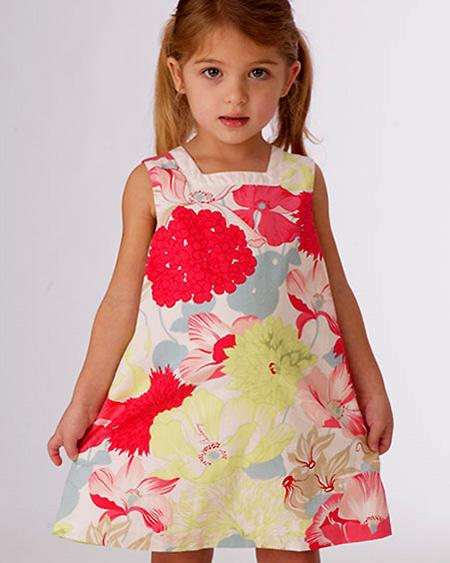 ملابس اطفال 10_6