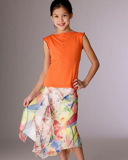 ملابس اطفال 3_26