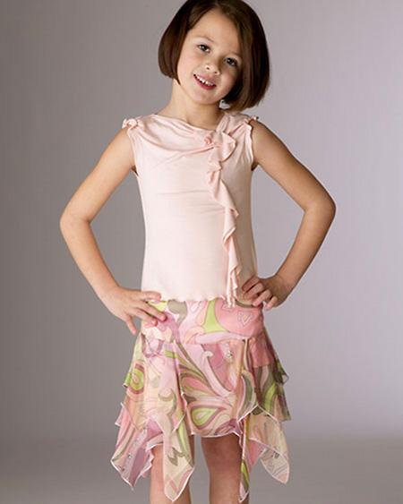 ملابس اطفال 5_17