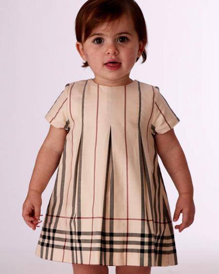 ملابس اطفال 9_6