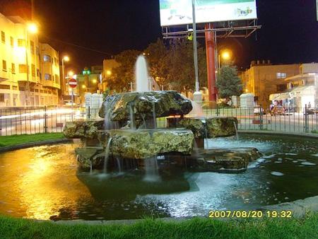 صورة مدينتي مدينة الخليل في فلسطين 10_1