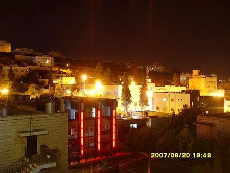 صورة مدينتي مدينة الخليل في فلسطين 13_1