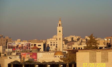 صورة مدينتي مدينة الخليل في فلسطين 14_1