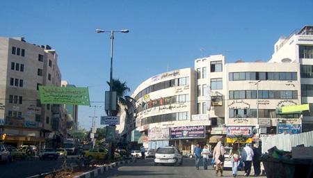 صورة مدينتي مدينة الخليل في فلسطين 16_1