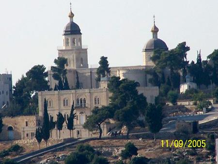 صورة مدينتي مدينة الخليل في فلسطين 17_1